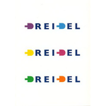 Dreidel Dreidel Dreidel - Box of 10 Cards 538-box
