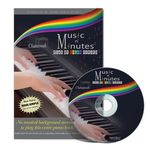 CHASUNAH WEDDING Music Book & CD Chasunah Wedding Music Book & CD