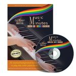 LAG B'OMER/SHAVUOS Music Book & CD Lag B'omer/Shavous Music Book & CD