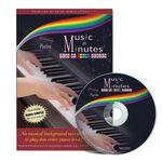 PURIM Music Book & CD Purim Music Book & CD