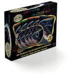 YOM TOV PACKAGE - 5 Music Books & 5 CDs Yom Tov Pckg- 5 Music Books & 5 CDs