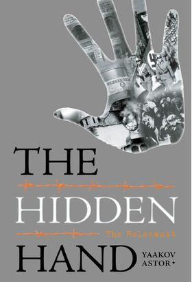 Hidden Hand - The Holocaust HHHH