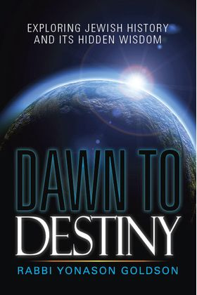 Dawn to Destiny DTDH